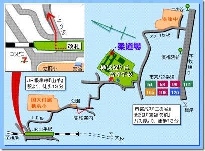 midorigaoka-map1