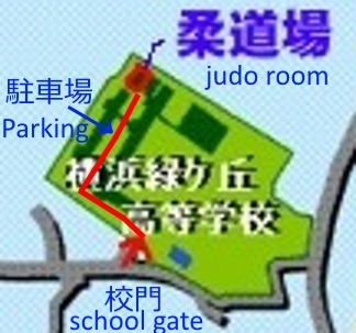 midorigaoka-map2